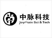 南京中脉科技_江苏南京中脉科技发展有限公司2015招聘公告